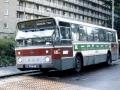 620-5 DAF-Hainje -a