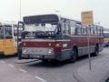 620-6 DAF-Hainje -a