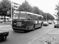 621-5 DAF-Hainje -a