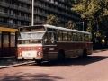 621-7 DAF-Hainje -a