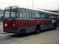622-10 DAF-Hainje -a