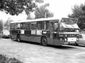 622-2 DAF-Hainje -a
