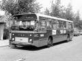622-5 DAF-Hainje -a