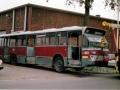 623-10 DAF-Hainje -a