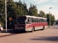 623-8 DAF-Hainje -a