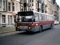 624-5 DAF-Hainje -a
