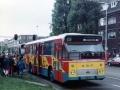 625-4 DAF-Hainje -a