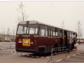 626-11 DAF-Hainje -a