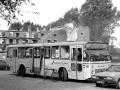 626-14 DAF-Hainje -a
