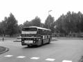 626-2 DAF-Hainje -a