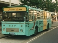 626-5 DAF-Hainje -a