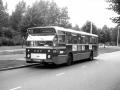 626-6 DAF-Hainje -a