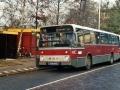628-3 DAF-Hainje -a