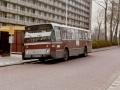 628-5 DAF-Hainje -a