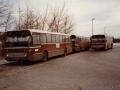 629-3 DAF-Hainje -a