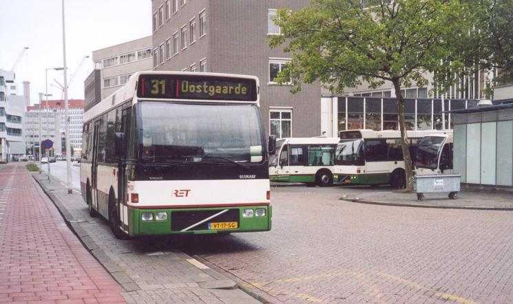 628-4-Volvo-Berkhof-a