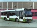 1_621-1-Volvo-Berkhof-a