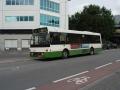 1_621-2-Volvo-Berkhof-a