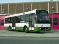 1_621-3-Volvo-Berkhof-a