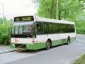 1_623-1-Volvo-Berkhof-a