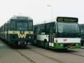 1_623-3-Volvo-Berkhof-a