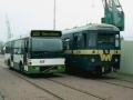 1_623-4-Volvo-Berkhof-a