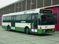 1_623-6-Volvo-Berkhof-a
