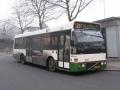 1_624-2-Volvo-Berkhof-a