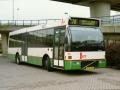 1_625-4-Volvo-Berkhof-a