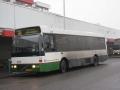 1_626-2-Volvo-Berkhof-a