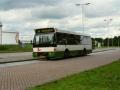 1_626-5-Volvo-Berkhof-a