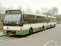 1_626-7-Volvo-Berkhof-a