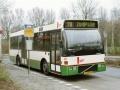 1_627-1-Volvo-Berkhof-a