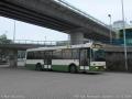 1_628-1-Volvo-Berkhof-a