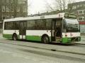 1_628-2-Volvo-Berkhof-a