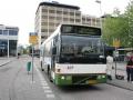 1_629-2-Volvo-Berkhof-a