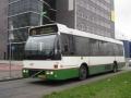 1_629-3-Volvo-Berkhof-a