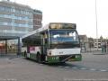 1_630-1-Volvo-Berkhof-a