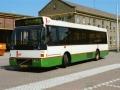 1_630-4-Volvo-Berkhof-a
