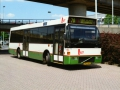 1_633-5-Volvo-Berkhof-a