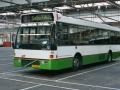 1_633-6-Volvo-Berkhof-a