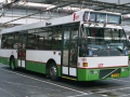 1_633-7-Volvo-Berkhof-a