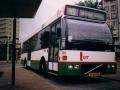 1_634-5-Volvo-Berkhof-a