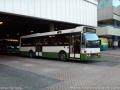 1_635-1-Volvo-Berkhof-a