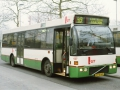 1_637-1-Volvo-Berkhof-a