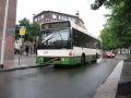 1_637-2-Volvo-Berkhof-a