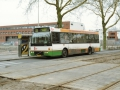 1_638-4-Volvo-Berkhof-a