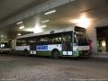 1_639-3-Volvo-Berkhof-a