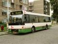 1_639-4-Volvo-Berkhof-a
