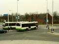 1_639-5-Volvo-Berkhof-a
